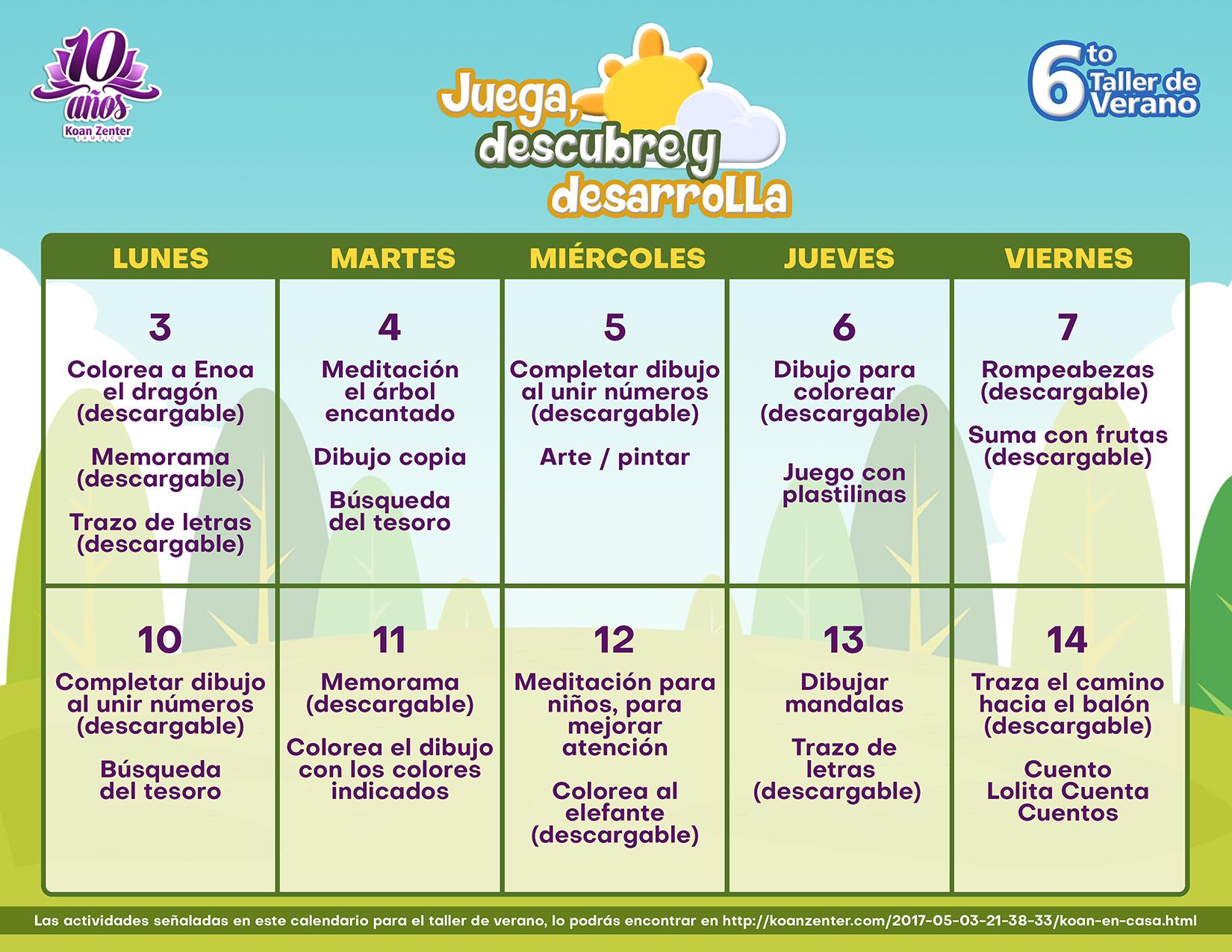 calendario_de_actividades